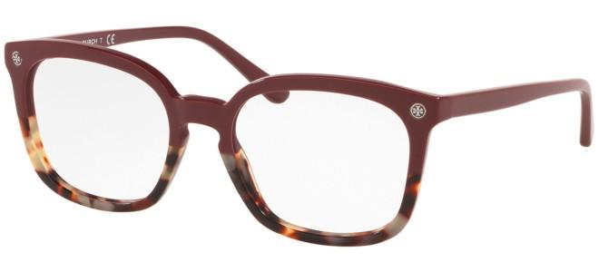 Tory Burch eyeglasses TY 2094
