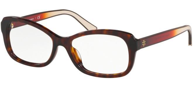 Tory Burch briller TY 2095U