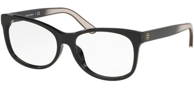 Tory Burch eyeglasses TY 2096U