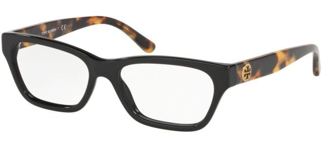 Tory Burch eyeglasses TY 2097