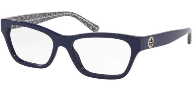 Tory Burch eyeglasses TY 2097