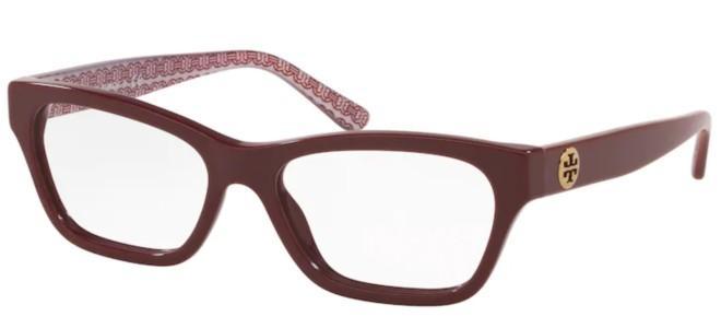 Tory Burch briller TY 2097