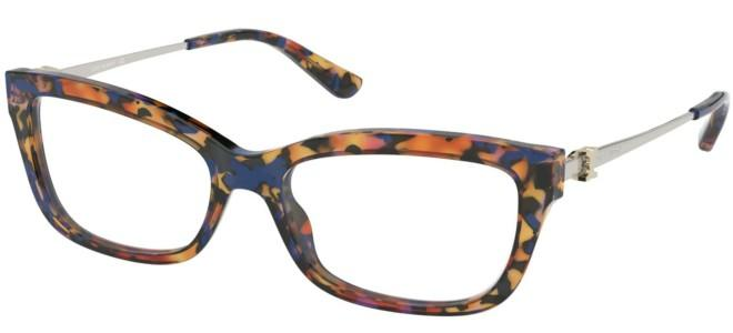 Tory Burch eyeglasses TY 2099