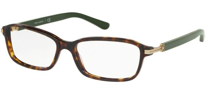 Tory Burch eyeglasses TY 2101