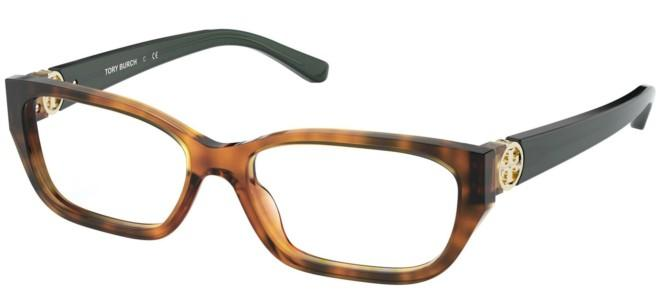 Tory Burch eyeglasses TY 2102