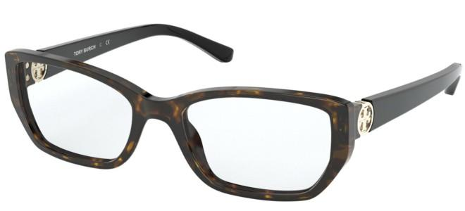 Tory Burch eyeglasses TY 2103