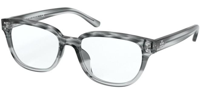 Tory Burch eyeglasses TY 2104U