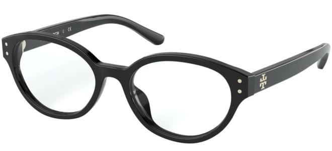 Tory Burch eyeglasses TY 2105U
