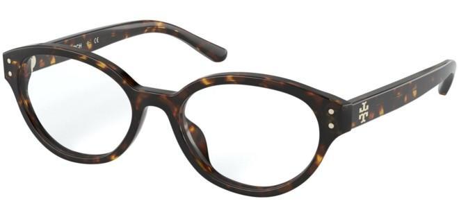 Tory Burch briller TY 2105U
