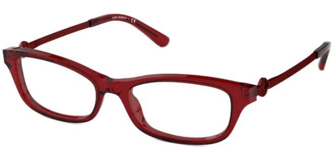 Tory Burch briller TY 2106