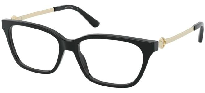 Tory Burch eyeglasses TY 2107