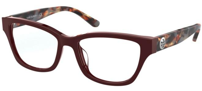 Tory Burch eyeglasses TY 2112U