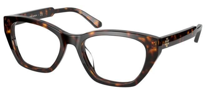 Tory Burch briller TY 2115U