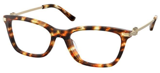 Tory Burch eyeglasses TY 2117U