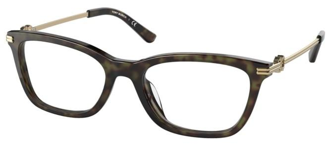 Tory Burch briller TY 2117U