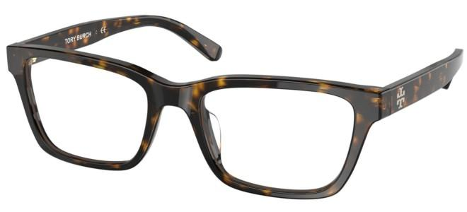 Tory Burch eyeglasses TY 2118U