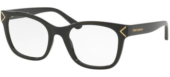 Tory Burch eyeglasses TY 4003