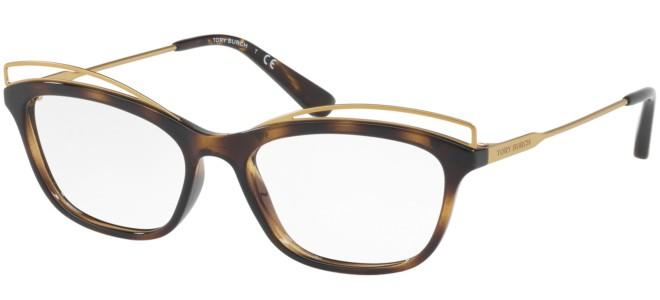 Tory Burch eyeglasses TY 4004
