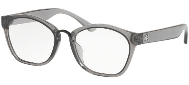 Tory Burch eyeglasses TY 4006U