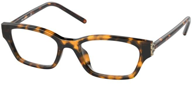 Tory Burch eyeglasses TY 4009U