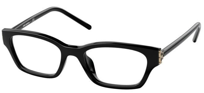 Tory Burch briller TY 4009U