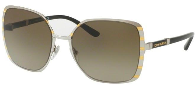 192704a85dfd Alain Mikli 0a01349 women Sunglasses online sale