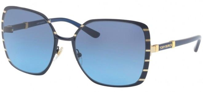 Tory Burch sunglasses TY 6055