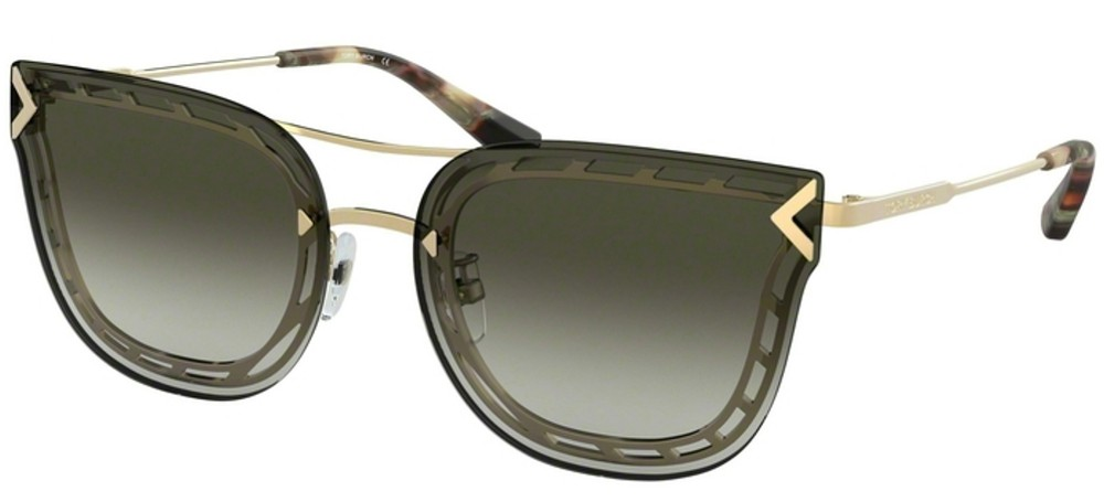 Tory Burch sunglasses TY 6067