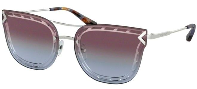 Tory Burch solbriller TY 6067