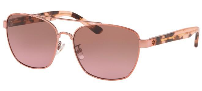 Tory Burch solbriller TY 6069