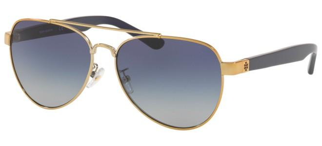 Tory Burch sunglasses TY 6070