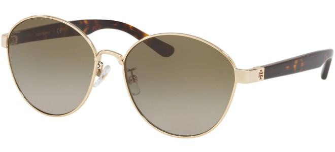 Tory Burch zonnebrillen TY 6071
