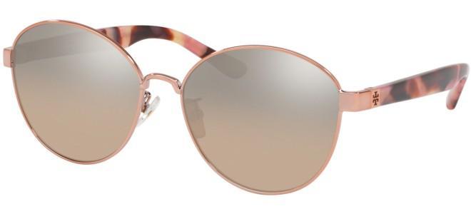 Tory Burch solbriller TY 6071