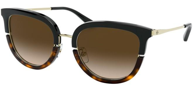 Tory Burch solbriller TY 6073