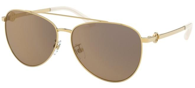 Tory Burch solbriller TY 6074