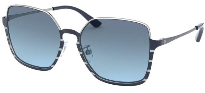 Tory Burch solbriller TY 6076