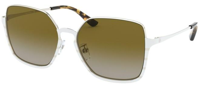 Tory Burch sunglasses TY 6076