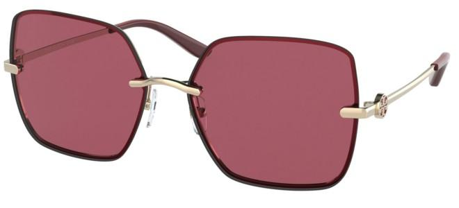 Tory Burch sunglasses TY 6080