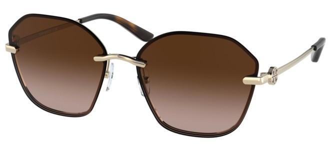 Tory Burch sunglasses TY 6081