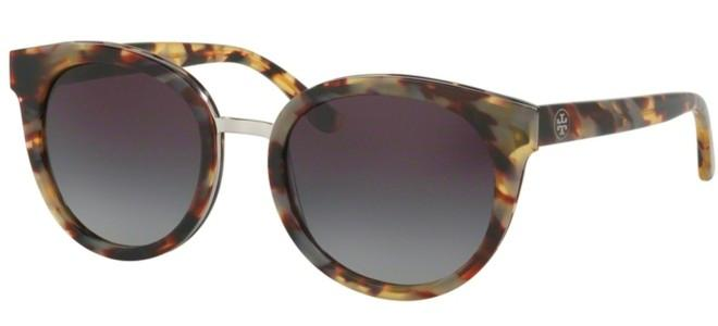 Tory Burch solbriller TY 7062