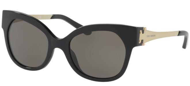 Tory Burch sunglasses TY 7111