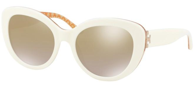 Tory Burch sunglasses TY 7121