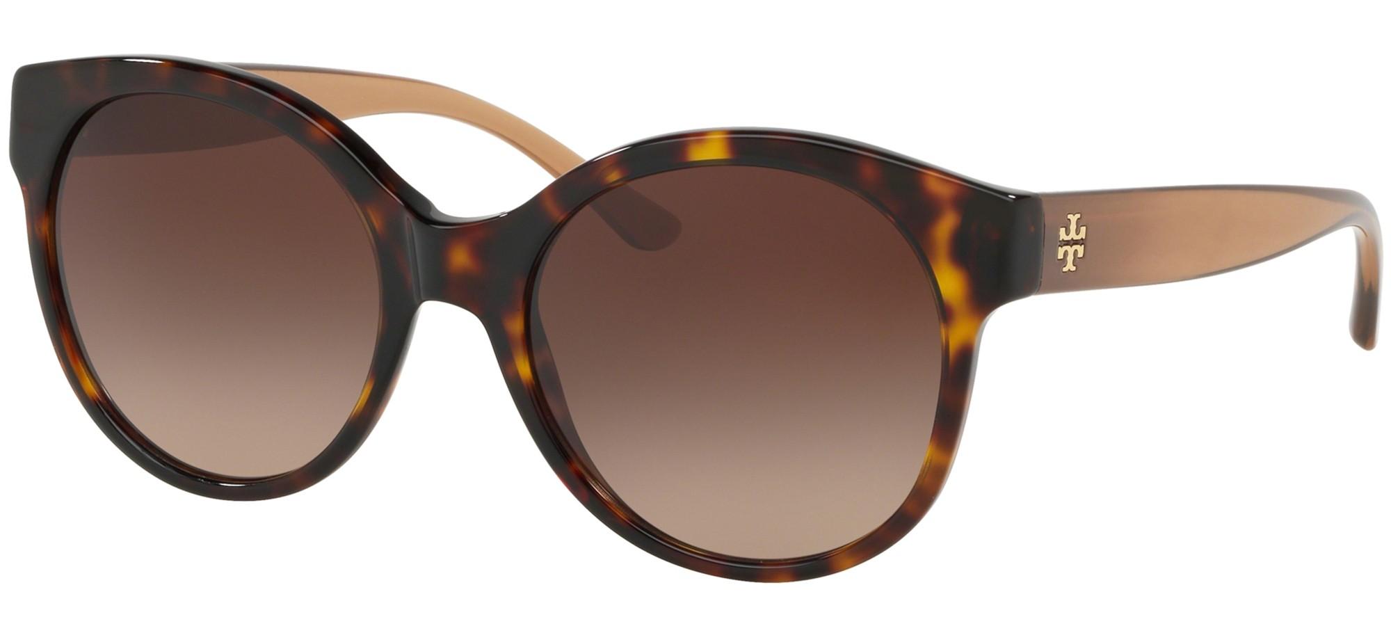Tory Burch zonnebrillen TY 7123