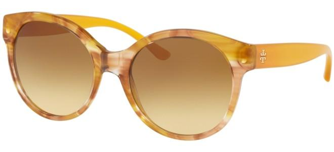 Tory Burch sunglasses TY 7123