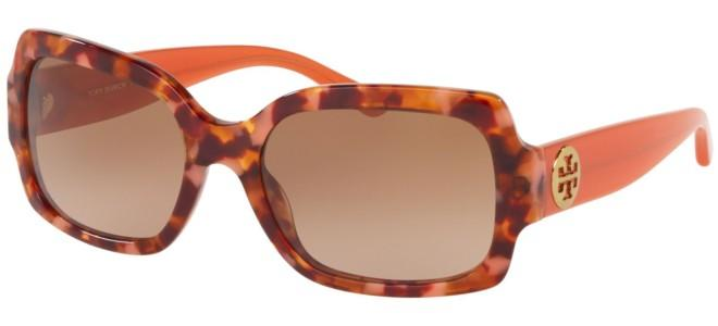 Tory Burch sunglasses TY 7135