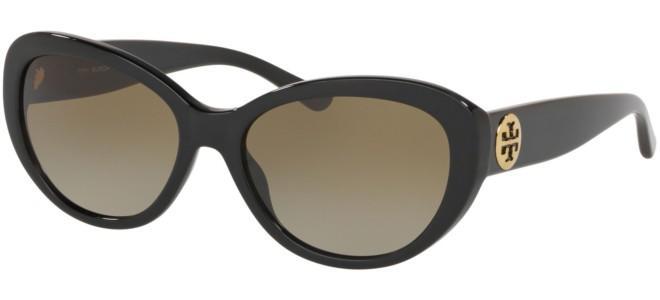 Tory Burch zonnebrillen TY 7136