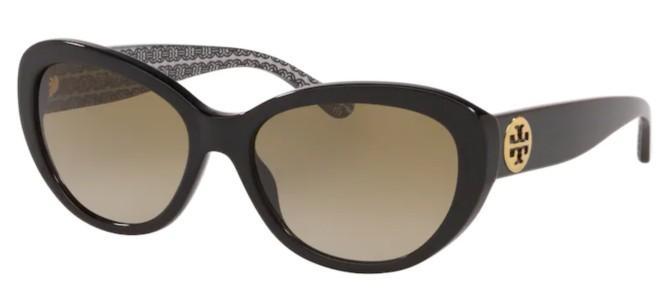 Tory Burch sunglasses TY 7136