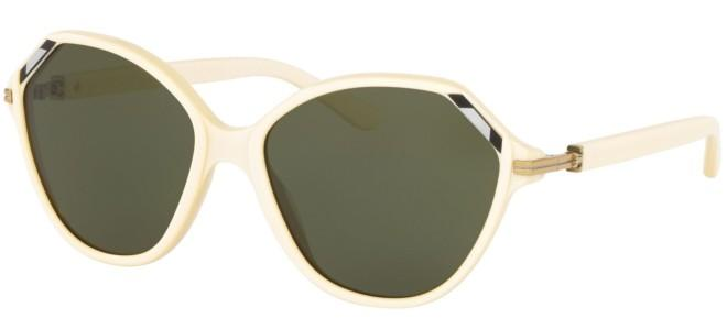 Tory Burch sunglasses TY 7138