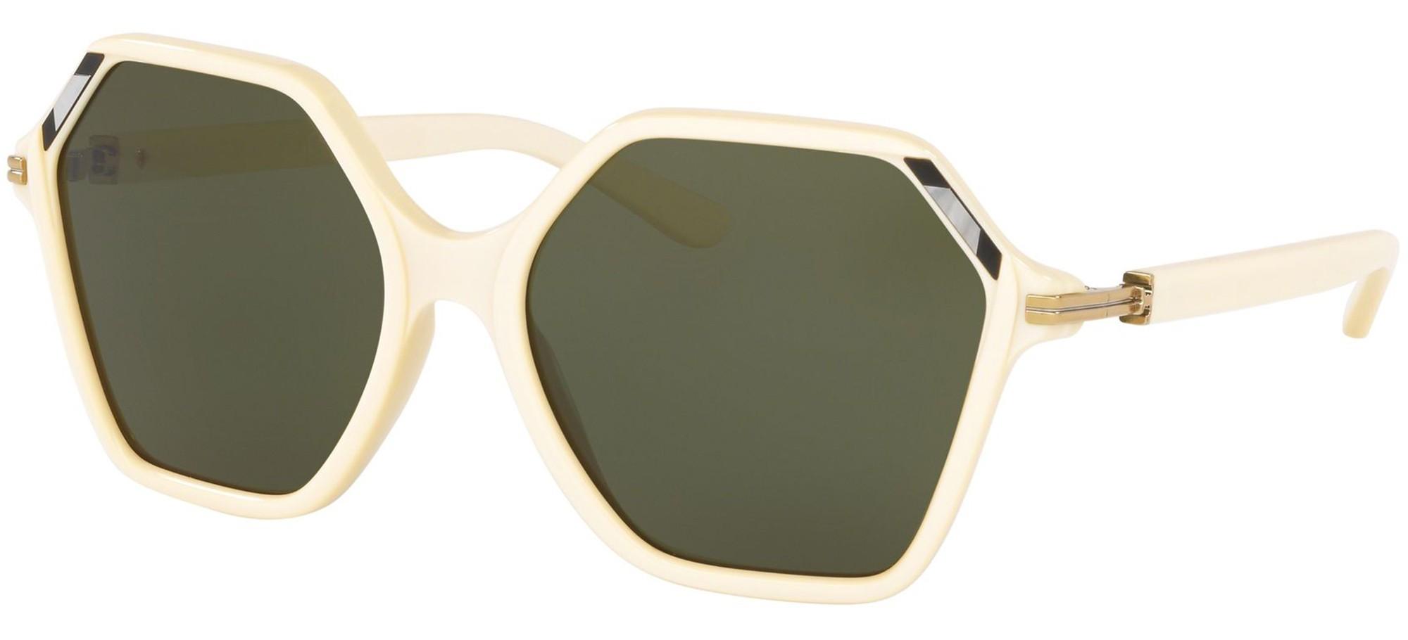Tory Burch sunglasses TY 7139
