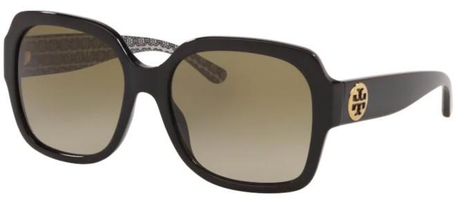 Tory Burch sunglasses TY 7140